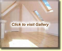 Buildingrooms loft-conversions in Belfast from a quality builder