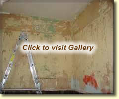 Buildingrooms remodeling and renovations in Belfast from a quality builder