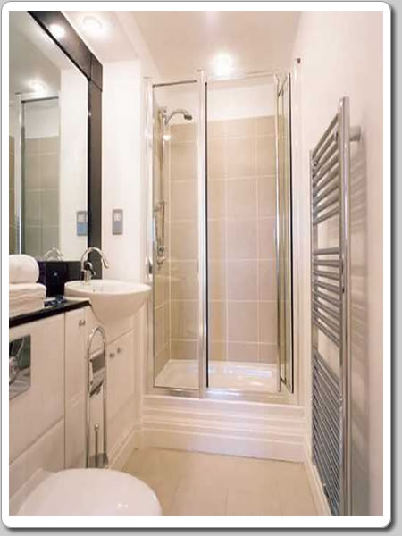 Unique bathroom photo bathroom installations for Bathroom ideas belfast