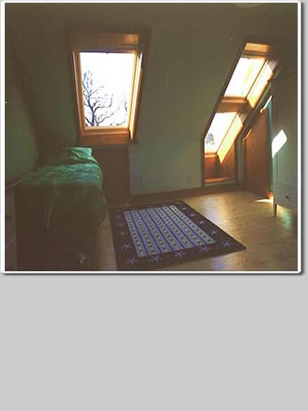 Cosy Rooftop Retreats Photo 171 Loft Amp Attic Conversions