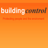 Northern Ireland building control website for your building work approval and certifications