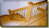 Stairs and Staircases by Buildingrooms